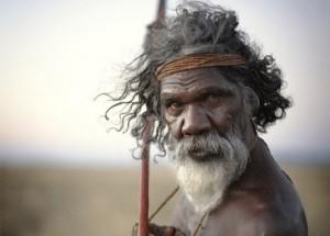 aborigeno.australiano-300x215